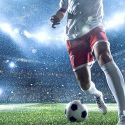 Qui gagnera l'Euro 2020 ? Analysons l'intérêt des fans.