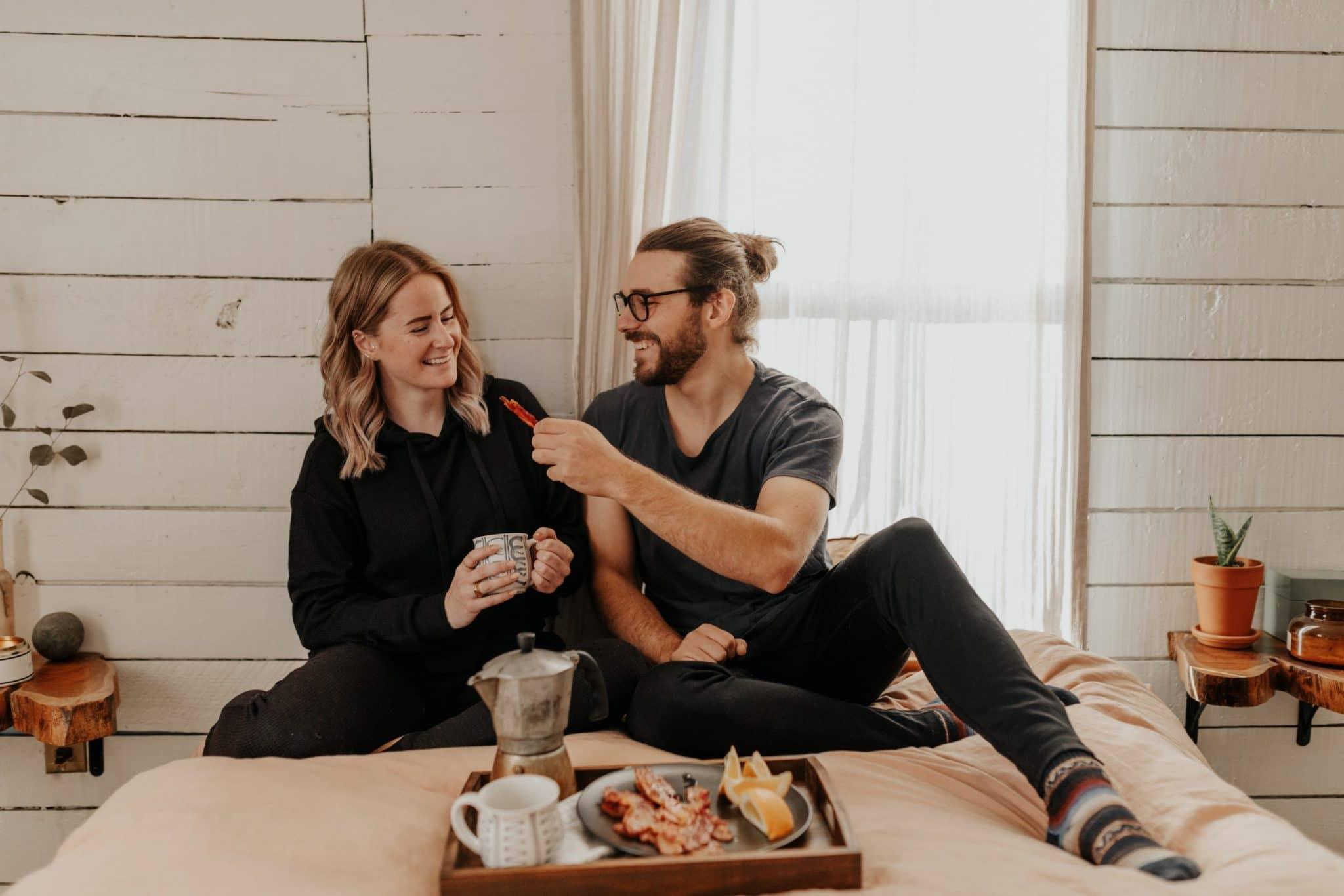 Le guide ultime du marketing pour la Saint Valentin 2021
