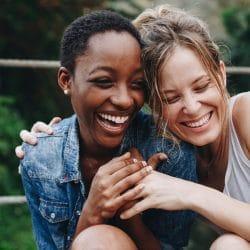Une nouvelle étude de l'Université Columbia révèle le rôle essentiel de la diversité dans le domaine de la publicité en 2021