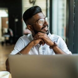 """TaboolaInCulture & Taboola Black Honor UK Black History Month with """"Proud to be Black in Tech"""" Webinar & Launch of Mentorship Programme for Multicultural Taboolars"""