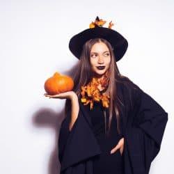 Les tendances d'Halloween à suivre pour des campagnes effroyablement efficaces