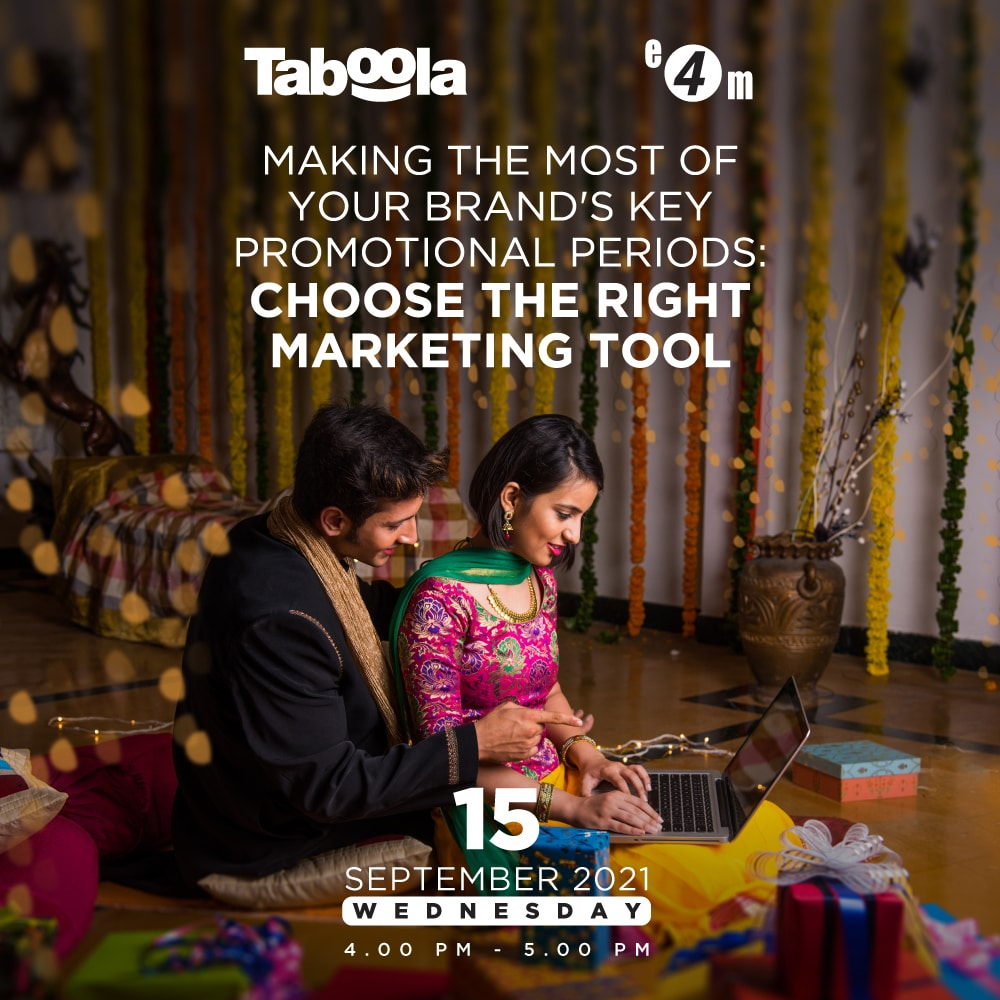 How Electronics Brands Are Preparing for India's Festival Season