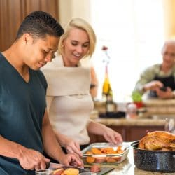 Get Cookin': How to Build Thanksgiving Ad Campaigns That Drive Clicks